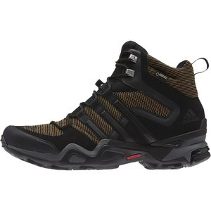 Adidas Outdoor Terrex Fast X High GTX Hiking Boot - Men's