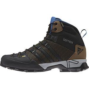Adidas Outdoor Terrex Scope High GTX Approach Shoe - Men's Buy