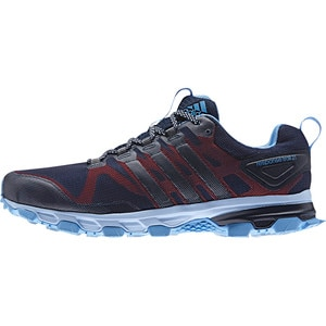 Adidas Outdoor Response Trail 21 Trail Running Shoe - Men's