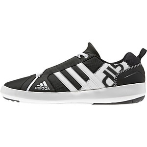 Adidas Outdoor Boat Lace DLX Shoe - Men's