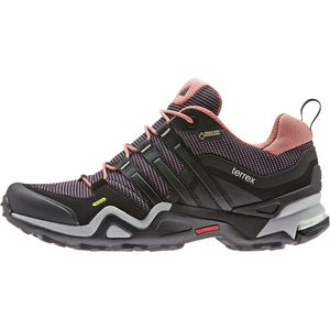 Adidas Outdoor Terrex Fast X GTX Hiking Shoe - Women's
