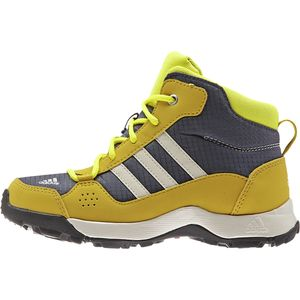 Adidas Outdoor Hyperhiker Hiking Boot - Boys'