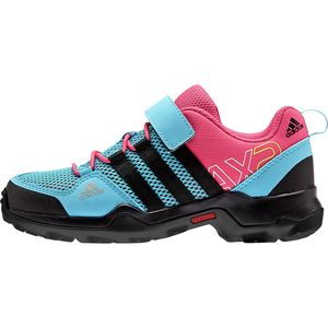 Adidas Outdoor Ax2 CF Hiking Shoe - Girls'