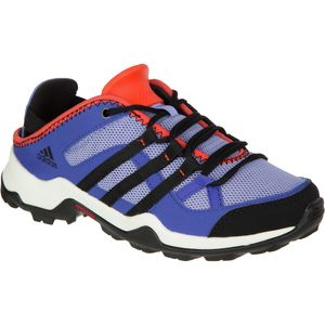 Adidas Outdoor Hydroterra Shandal Water Shoe - Girls'