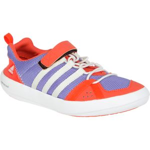 Adidas Outdoor Climacool Boat CF Water Shoe - Girls'