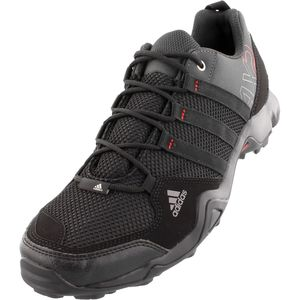 Adidas Outdoor Ax 2 Hiking Shoe - Men's