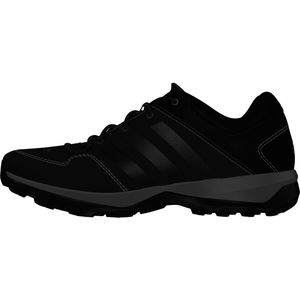 Adidas Outdoor Daroga Plus Leather Shoe - Men's