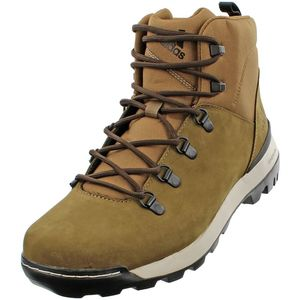 Adidas Outdoor Trail Cruiser Mid Boot - Men's