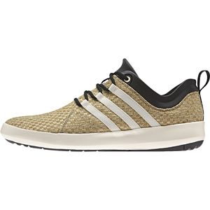 Adidas Outdoor Satellize Shoe - Men's