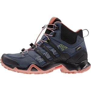 Adidas Outdoor Terrex Swift R Mid GTX Hiking Boot - Women's