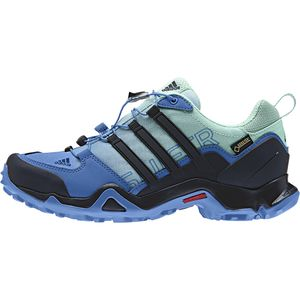 Adidas Outdoor Terrex Swift R GTX Hiking Shoe - Women's