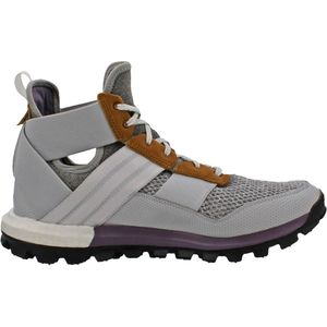 Adidas Outdoor Response Boost Trail Running Boot - Women's