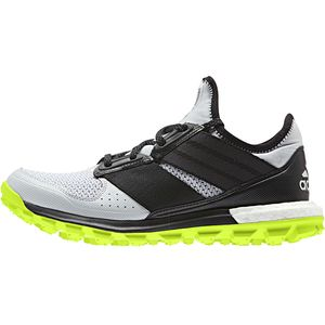 Adidas Outdoor Response Boost Trail Running Shoe - Women's