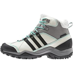 Adidas Outdoor CH Winter Hiker II CP Boot - Women's