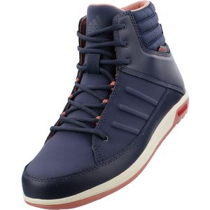 Adidas Outdoor CW Choleah Sneaker Boot - Women's