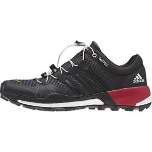 Adidas Outdoor Terrex Skychaser Shoe - Men's