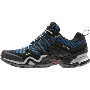 Adidas Outdoor Terrex Fast X GTX Hiking Shoe - Men's