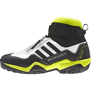 Adidas Outdoor Hydro Pro Water Shoe - Men's