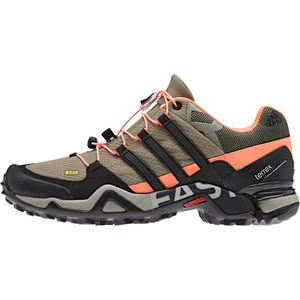 Women's Hiking Boots Shoes, Hiking Footwear & Trail Shoes   Columbia