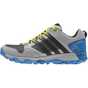 Adidas Outdoor Kanadia 7 Trail GTX Running Shoe - Men's