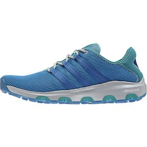 Adidas Outdoor Terrex Climacool Voyager Shoe - Men's Price