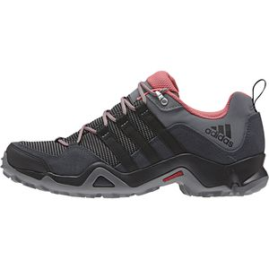 Adidas Outdoor Brushwood Mesh Shoe - Women's