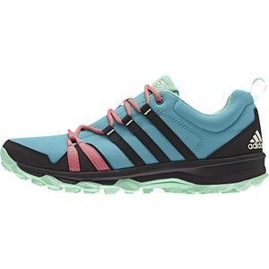 Adidas Outdoor Trail Rocker Hiking Shoe - Women's