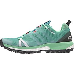 Adidas Outdoor Terrex Agravic Shoe - Women's