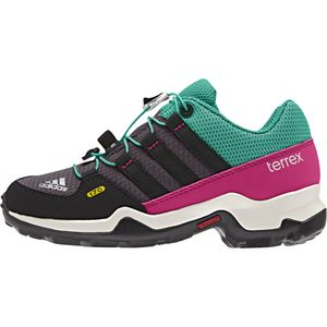 Adidas Outdoor Terrex Hiking Shoe - Girls'