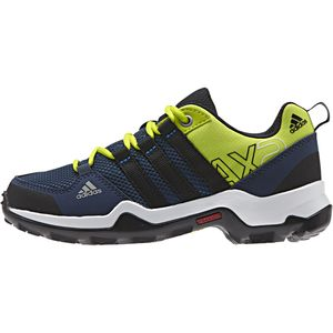 Adidas Outdoor AX2 Hiking Shoe - Boys'