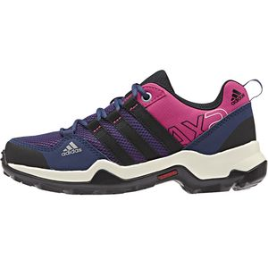 Adidas Outdoor AX2 Hiking Shoe - Girls'