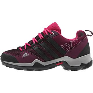 Adidas Outdoor AX 2 CP Hiking Shoe - Girls'