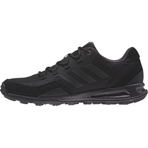 Adidas Outdoor Tivid Mid Low Shoe - Men's