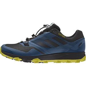 Adidas Outdoor Terrex Trailmaker GTX Trail Running Shoe - Men's