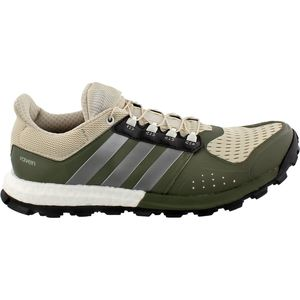 Adidas Outdoor Adistar Raven Boost Running Shoe - Men's