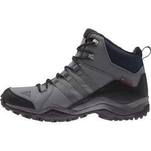 Adidas Outdoor CH Winterhiker II CP Boot - Men's