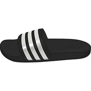 Adidas Outdoor Adilette SC Plus Sandal - Men's