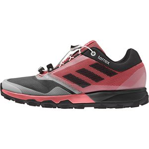 Adidas Outdoor Terrex Trailmaker Running Shoe - Women's
