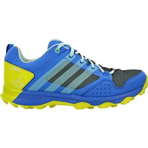 Adidas Outdoor Kanadia 7 Trail GTX Running Shoe - Women's