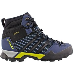 Adidas Outdoor Terrex Scope High GTX Hiking Boot - Men's