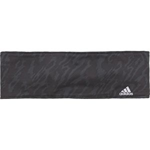 Adidas Outdoor Freestyle Hairband