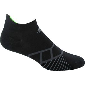 Adidas Outdoor Energy Running No Show Sock