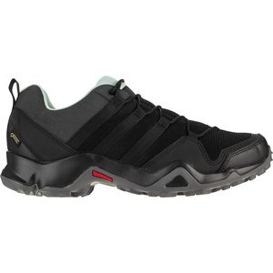 Adidas OutdoorTerrex AX2R GTX Hiking Shoe - Women's