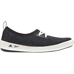 Adidas Outdoor Terrex CC Boat Sleek Parley Water Shoe - Women's