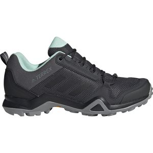 Adidas Outdoor Terrex AX3 Hiking Shoe - Women's