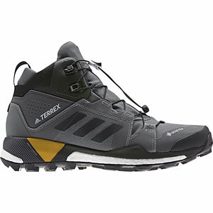 Adidas OutdoorTerrex Skychaser XT GTX Mid Hiking Boot - Men's