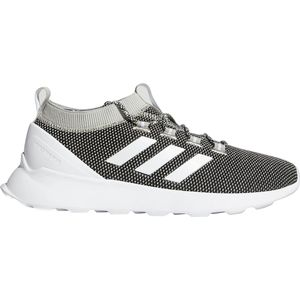 Adidas OutdoorQuestar Rise Trail Running Shoe - Men's