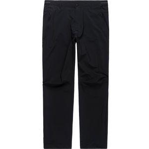 Adidas Outdoor Liteflex Pant - Men's