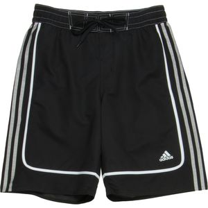 Adidas Beach Predator Volley Short - Men's