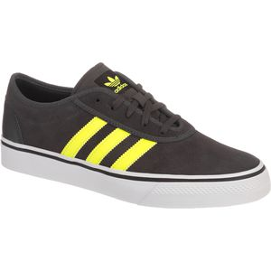 adidas Adi-Ease Skate Shoe - Men's